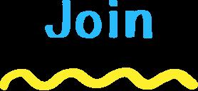 Join/「旭川人事情報ネットワーク」のご紹介とご参加のご提案